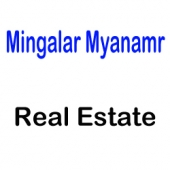 Mingalar Myanmar Real Estate