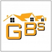 Golden Brothers Real Estate