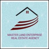 Master Land Enterprise Real Estate Agency