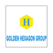 Golden Hexagon Construction Co.,Ltd