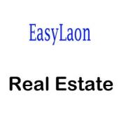 Easylaon Real Estate
