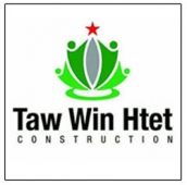 Tawwin Htet Construction
