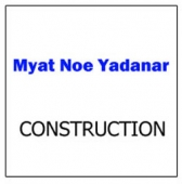 Myat Noe Yadanar Construction Co.,Ltd