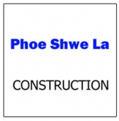 Phoe Shwe La Company Co.,Ltd