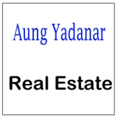 Aungyadanar Real Estate