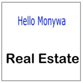 Hello Monywa Real Estate