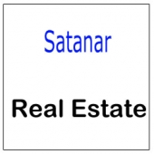 Satanar Real Estate
