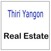 Thiri Yangon Real Estate