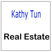 ​Kathy Tun (Real Estate)
