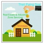 Thet Paing Soe Real Estate