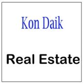 Kon Daik Real Estate Agency