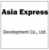 Asia Express Development Co., Ltd.