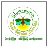 Glow-Worm Real Estate