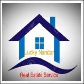 Lucky Nandar Real Estate Service