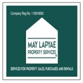 May Lapyae Property Services Company Limited