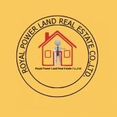 Royal Power Land Realestate Company Ltd.