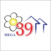 MEGA 39 Development Co., Ltd.