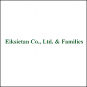 Eiksietan Co., Ltd. & Families