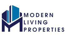 Modern Living Properties Co., Ltd.
